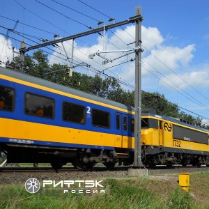 power_rail2